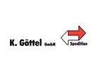 Spedition Göttel